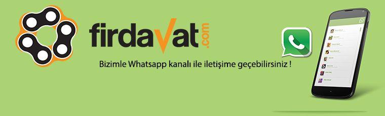 Firdavat.com