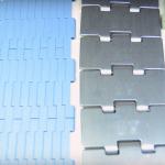 Sıcak ortamlara dayanıklı konveyör bant ve makine parçaları seçimi